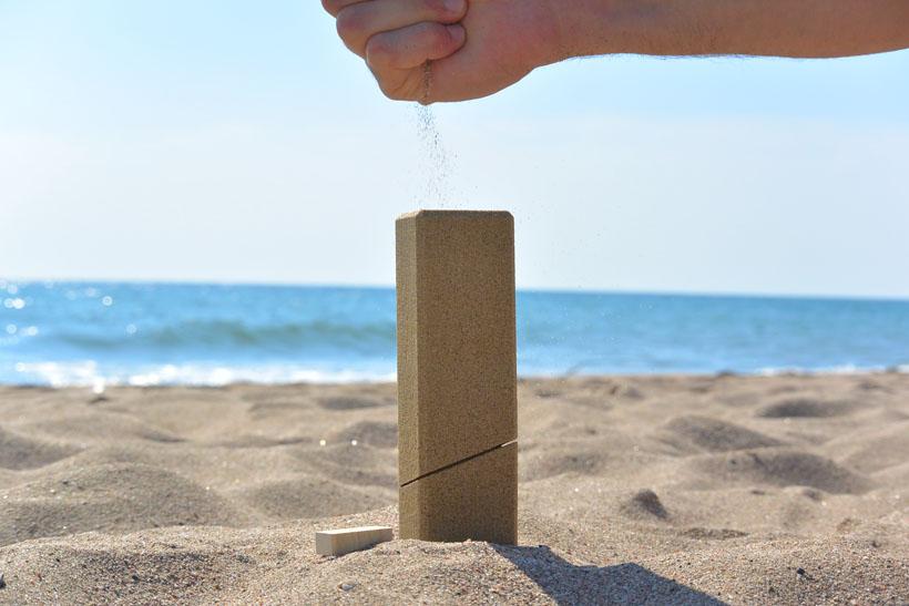 sand packaging 15.jpg