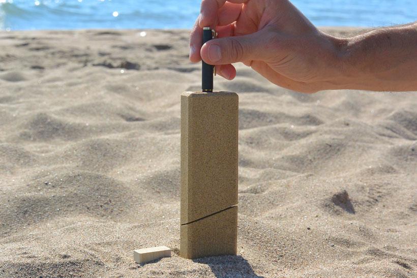 sand packaging 16.jpg
