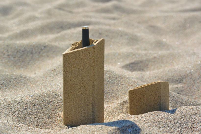 sand packaging 21.jpg