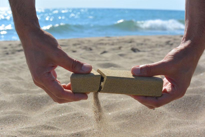sand packaging 24.jpg