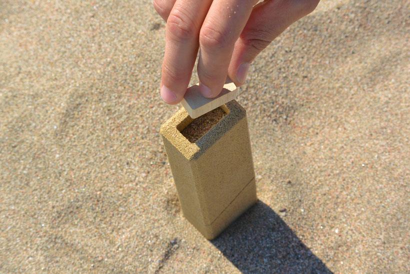 sand packaging 27.jpg