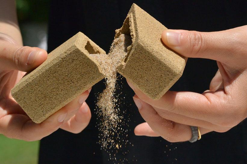 sand packaging 33.jpg