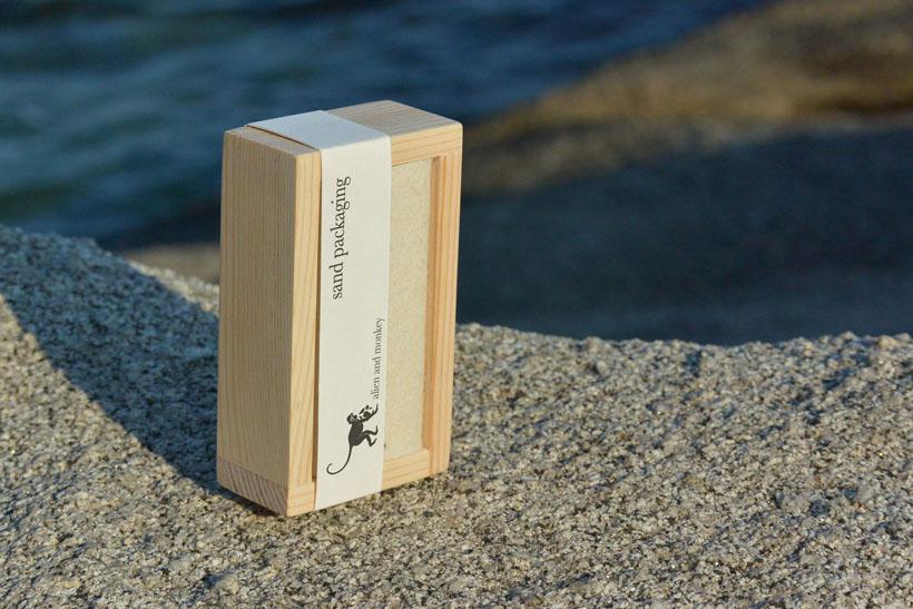 sand packaging 34.jpg