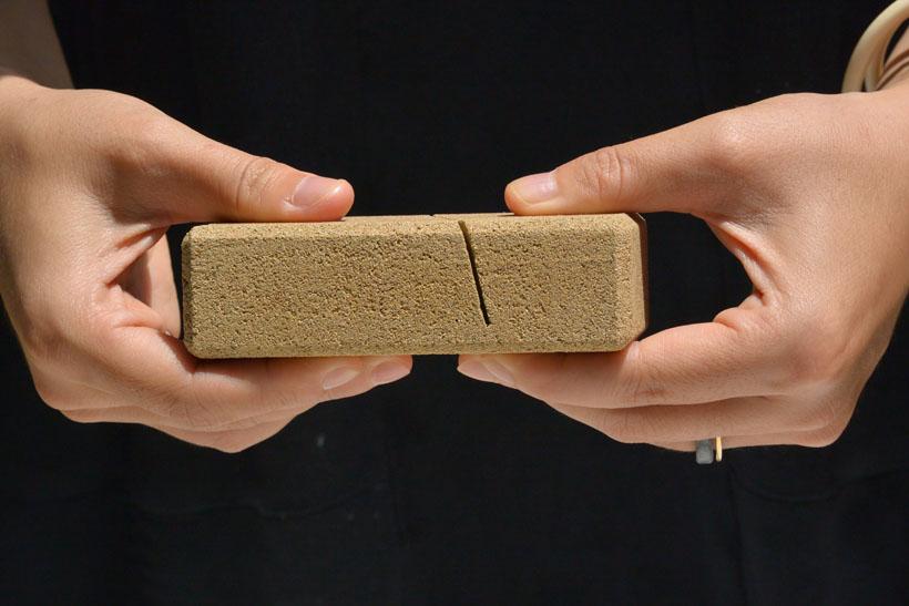 sand packaging 35.jpg
