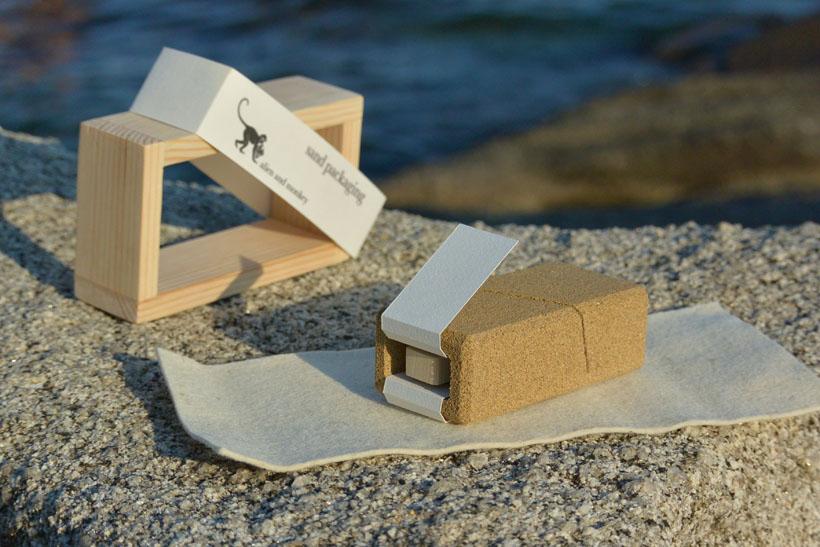 sand packaging 37.jpg