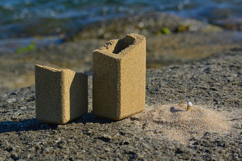 sand packaging 38.jpg