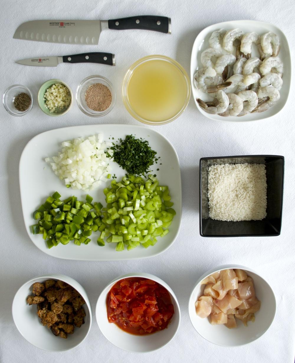 Cooking with Coco - Jambalaya Layout.jpg