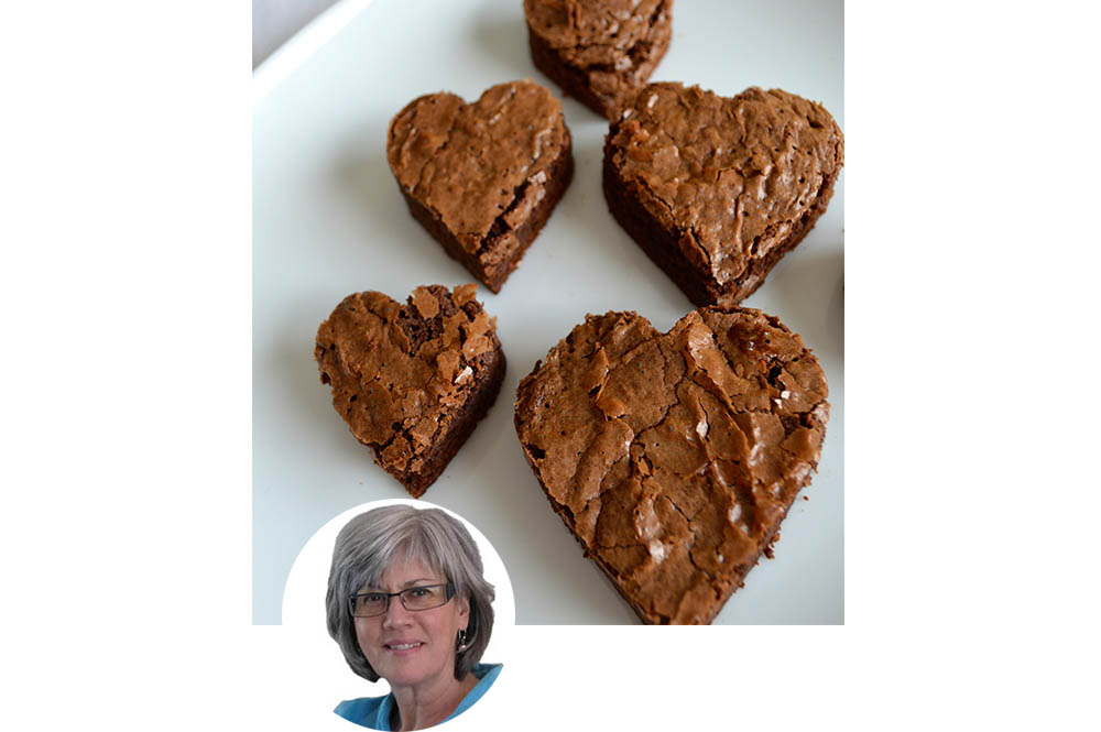 Cooking with Coco - Cupids Brownies.jpg