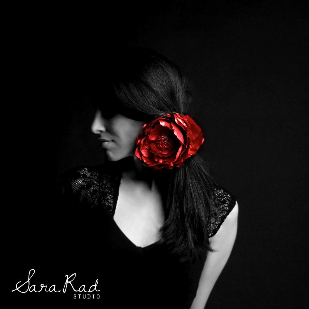 sara rad studio studio image