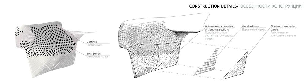 конструкция.jpg