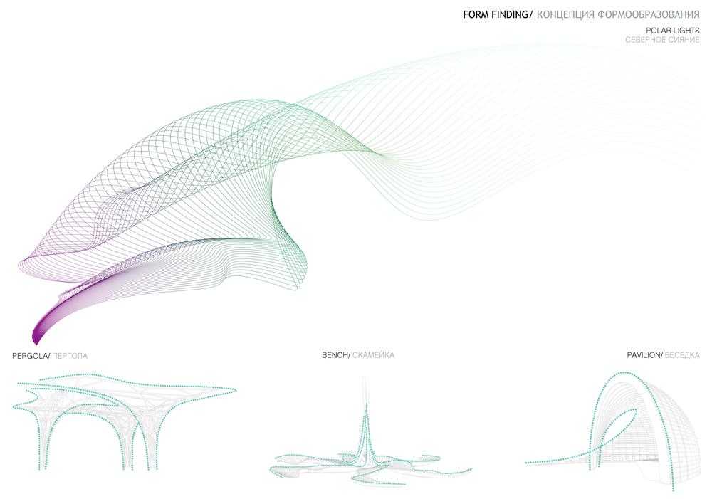 1_concept.jpg