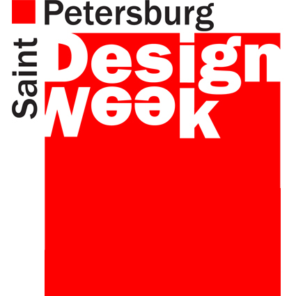 Design Week / 2018