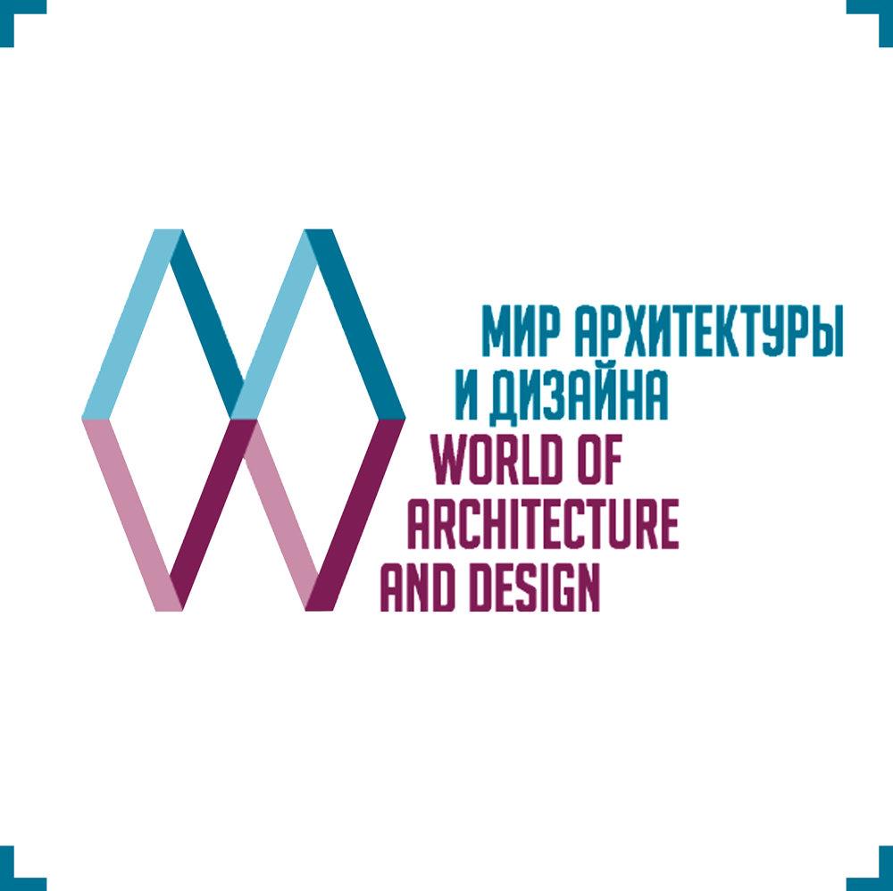 WAD Expo / 2019