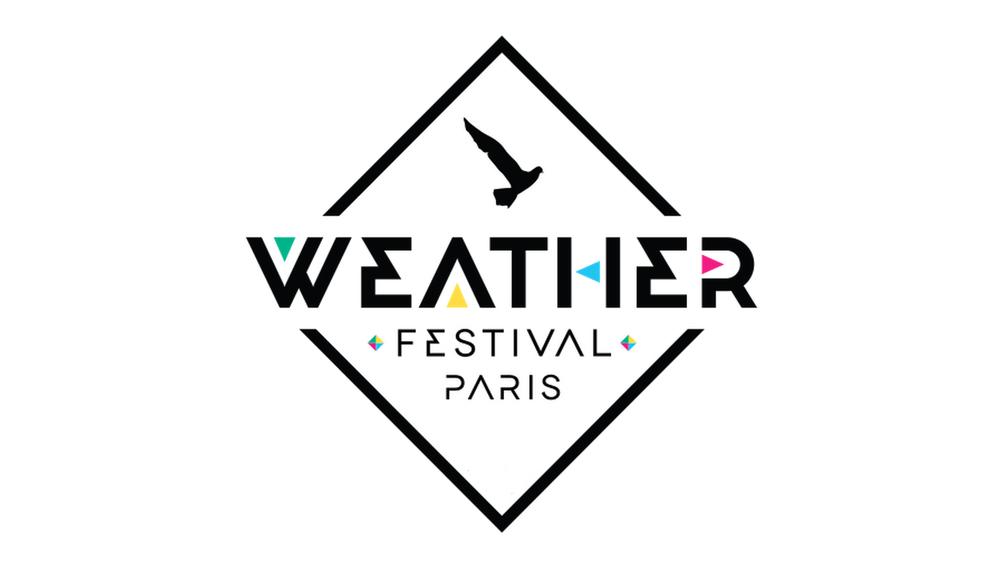 Weather Festival.jpg