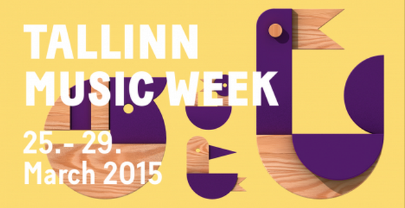 Tallinn music week.png