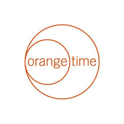 Orange Time.jpg
