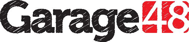 Garage48.png