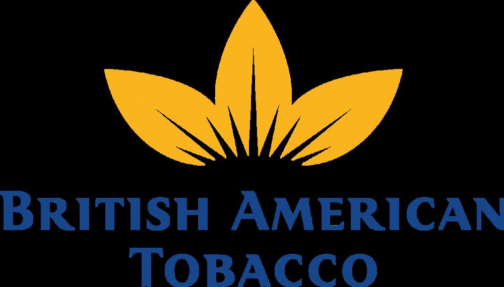 British American Tobacco.png