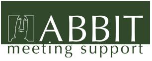 Abbit.png