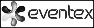 Eventex 2016 Second prize at Best Event Technology and Best Event Technology Start-up categories at the 6th Global Event Awards.
