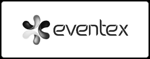 Eventex 2016 Second prize at Best Event Technology and Best Event Technology Start-up categories at the 6th Global Event Awards