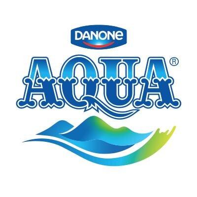 Logo-Aqua.jpeg