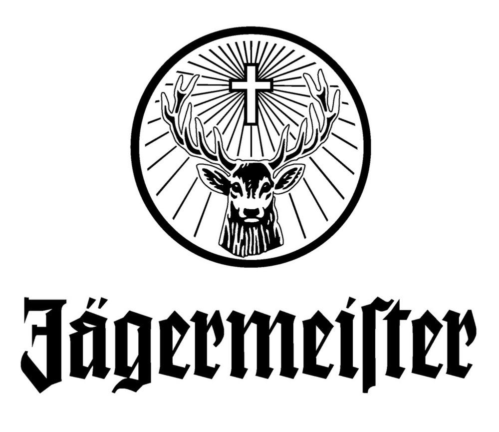 Jgermeister_StagLogo_Blk.jpg