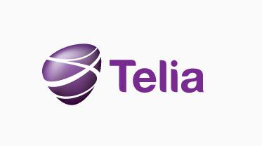 telia-small.jpg
