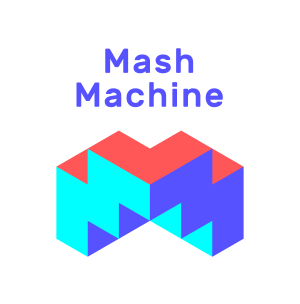 The Mash Machine