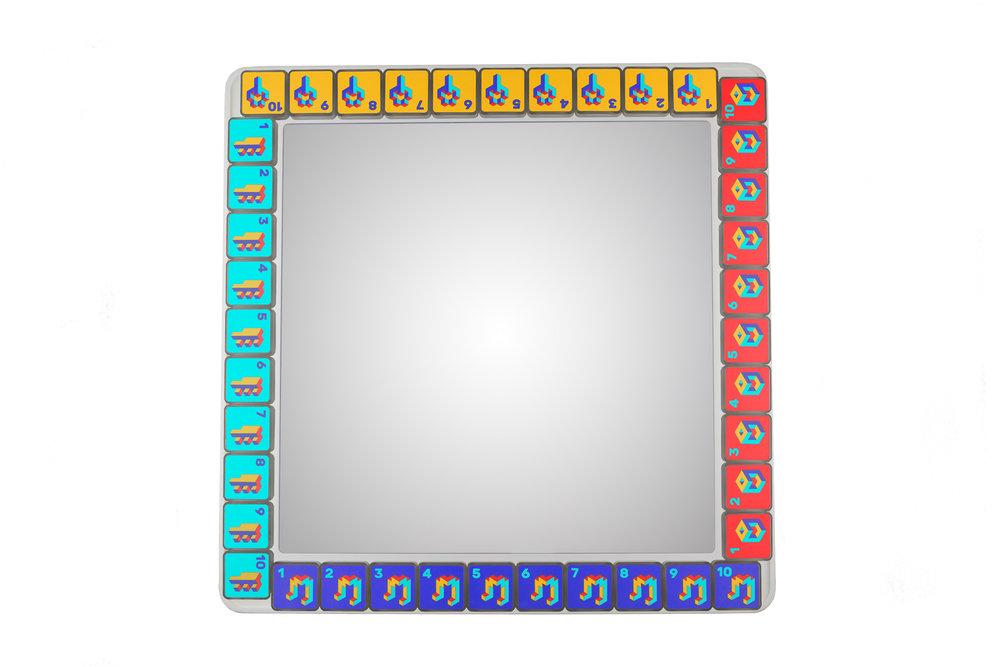 Top Plate.jpg
