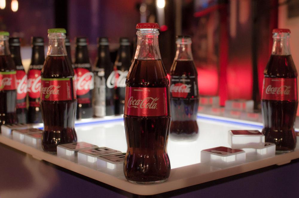 2017-02_CocaColaLeadershipMeeting-8.JPG