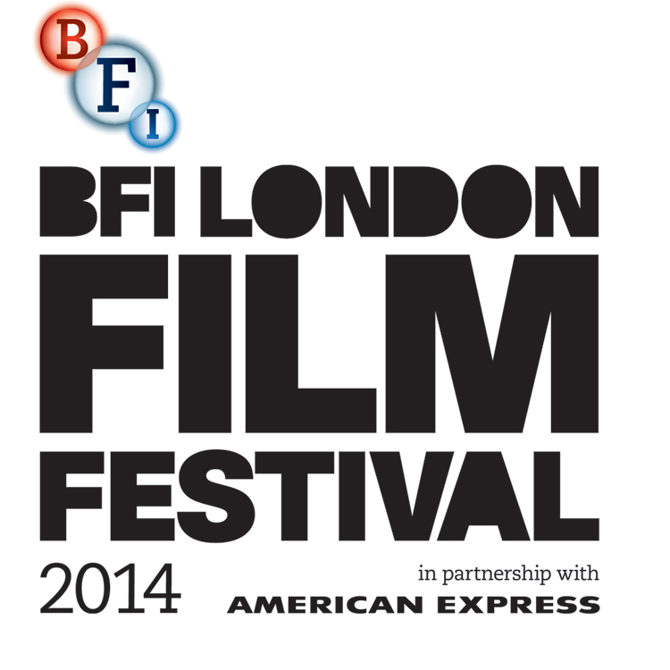 bfi-london-film-festival-2014-logo-v1-1000x750.jpg
