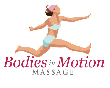 Bodies In Motion Massage LLC