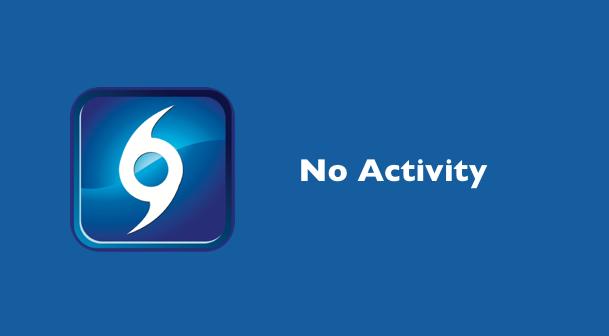 noactivity.png