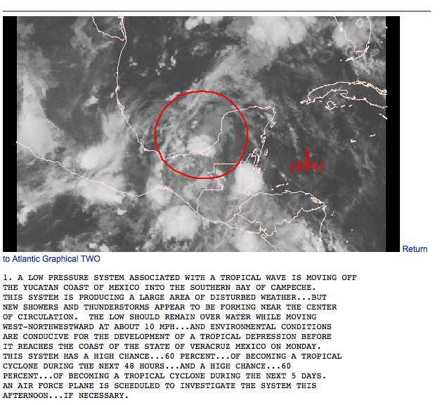 Screen Shot 2013-08-25 at 1.46.45 AM.png
