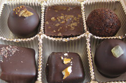 ronni-sue chocolates-thumb-330x247-1277.jpg
