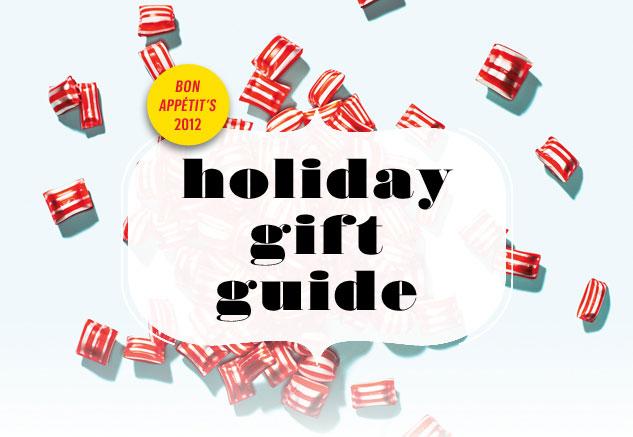 holiday-gift-guide-header.jpg