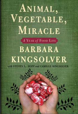 animal_vegetable_miracle_cover.jpg