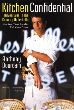 anthonybourdain.jpg