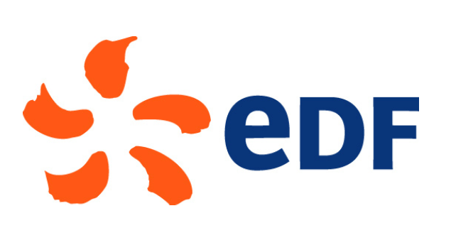 edf (2).png