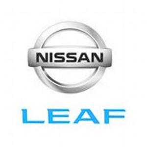 leaf_logo_400x400.jpg