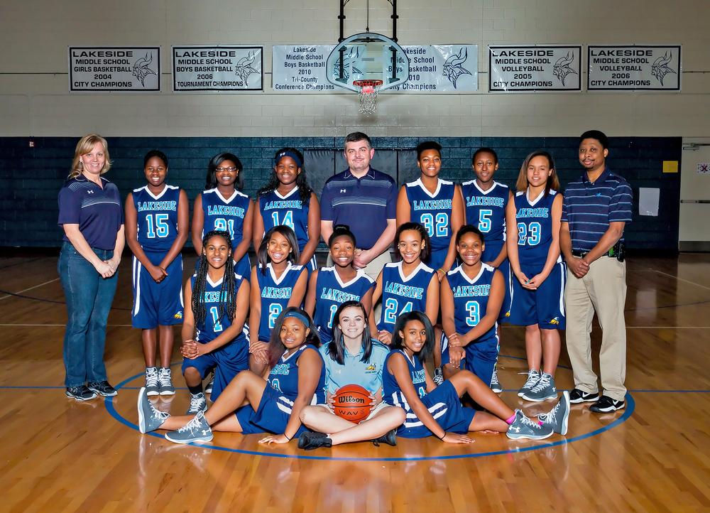 lakeside girls team.jpg