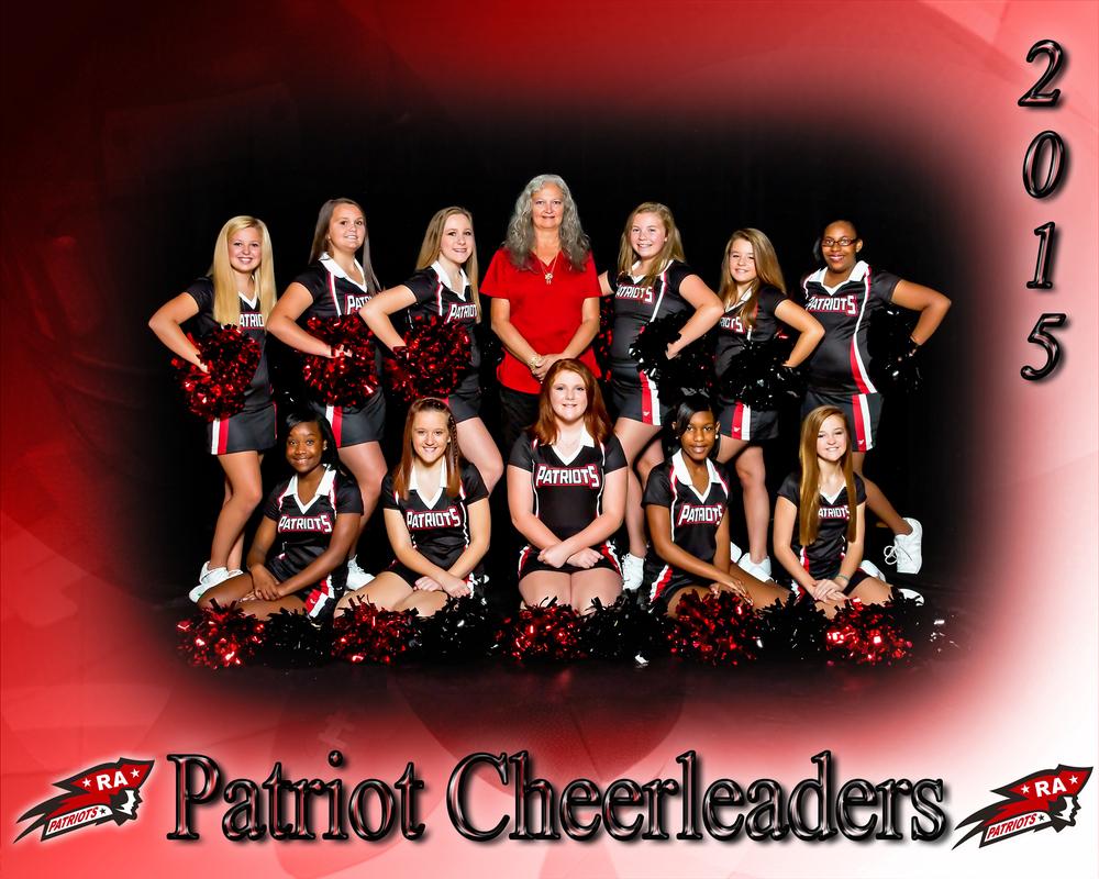 RAMS cheer team 2015.jpg