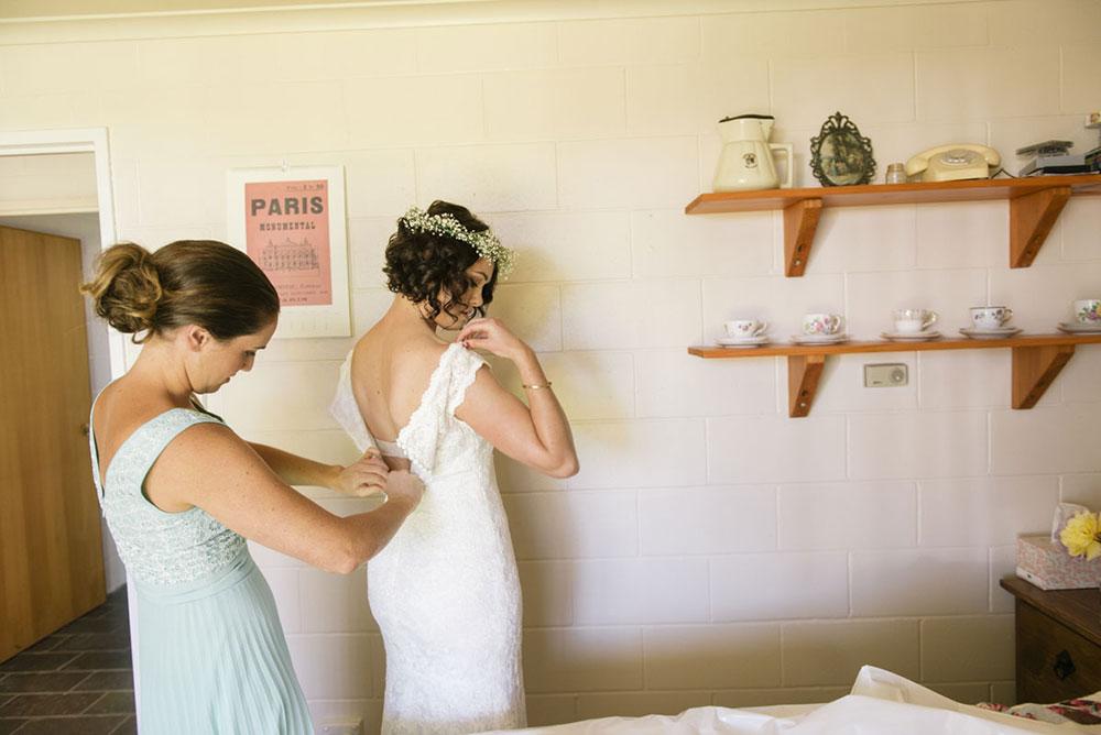 1311kerr095_wedding_devonport_hipster_ecclectic_dog_whisky_beautiful_fun_show_photobat_alan_moyle_couple_tasmania_victoria_melbourne.jpg
