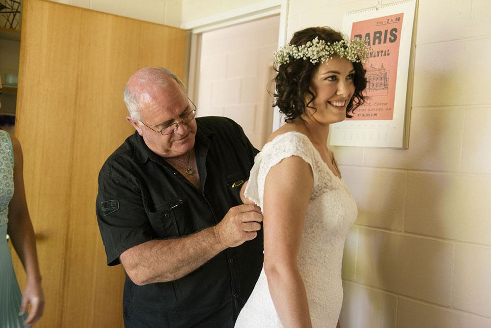 1311kerr101_wedding_devonport_hipster_ecclectic_dog_whisky_beautiful_fun_show_photobat_alan_moyle_couple_tasmania_victoria_melbourne.jpg