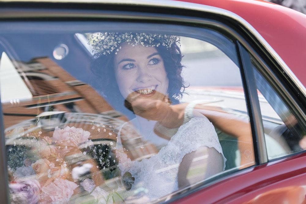 1311kerr138_wedding_devonport_hipster_ecclectic_dog_whisky_beautiful_fun_show_photobat_alan_moyle_couple_tasmania_victoria_melbourne.jpg