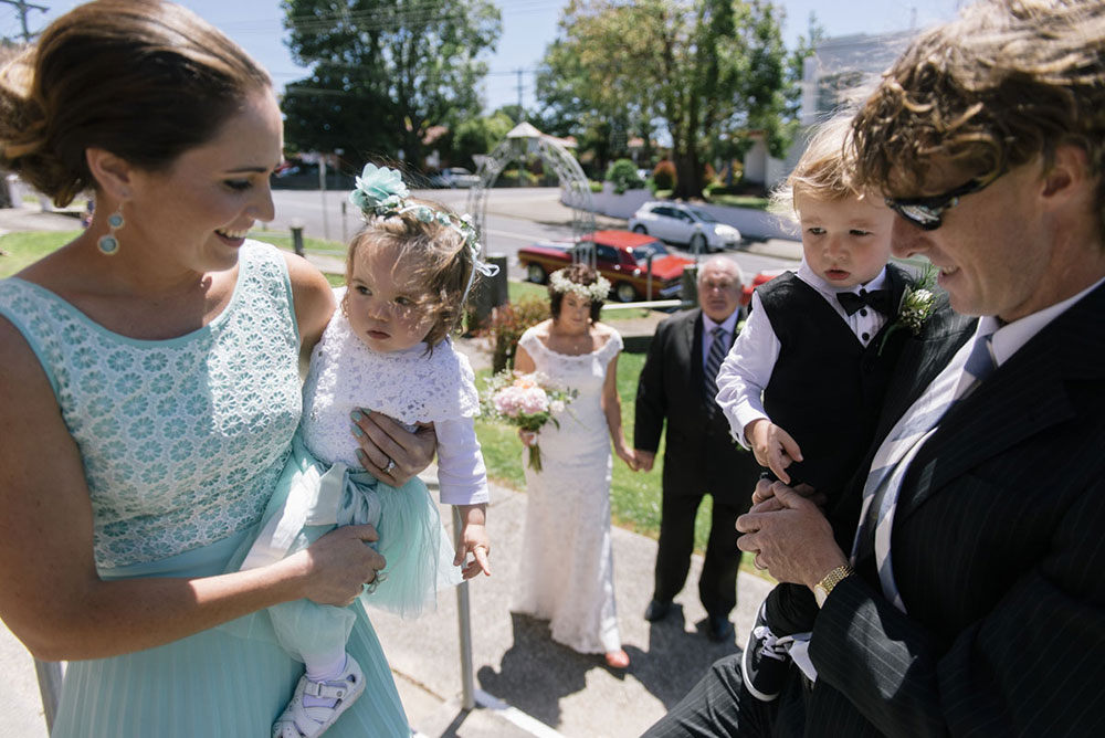1311kerr142_wedding_devonport_hipster_ecclectic_dog_whisky_beautiful_fun_show_photobat_alan_moyle_couple_tasmania_victoria_melbourne.jpg