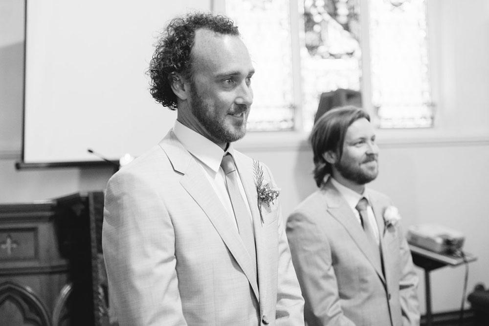 1311kerr155_wedding_devonport_hipster_ecclectic_dog_whisky_beautiful_fun_show_photobat_alan_moyle_couple_tasmania_victoria_melbourne.jpg