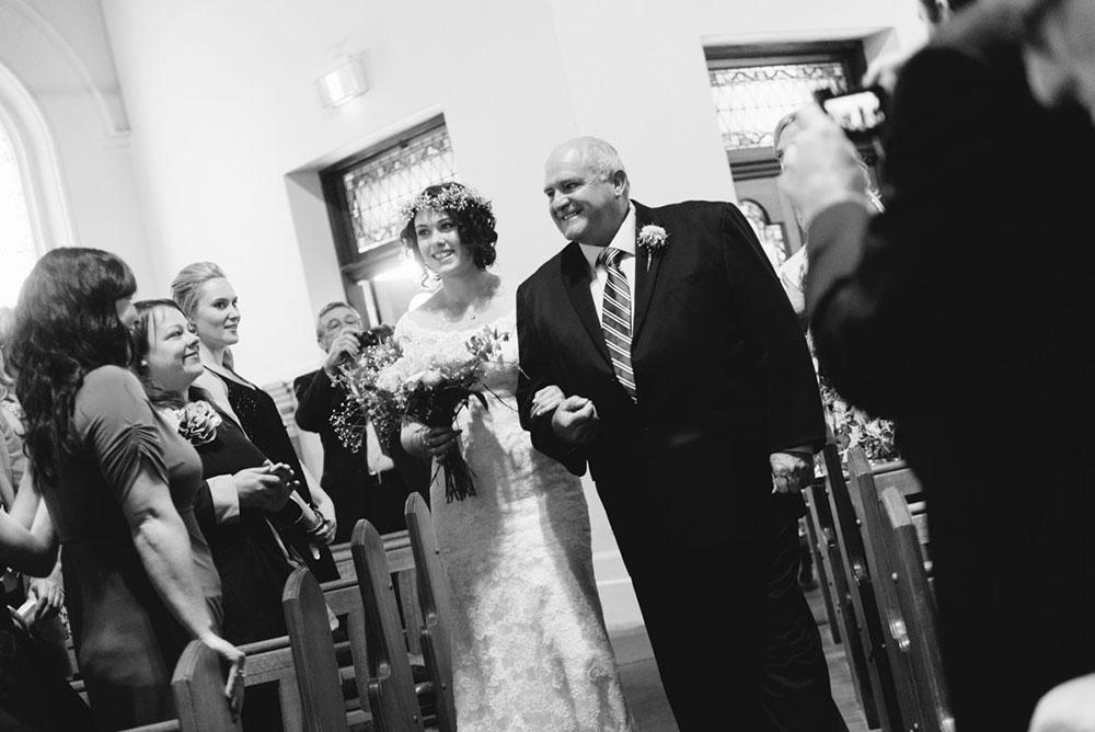 1311kerr158_wedding_devonport_hipster_ecclectic_dog_whisky_beautiful_fun_show_photobat_alan_moyle_couple_tasmania_victoria_melbourne.jpg