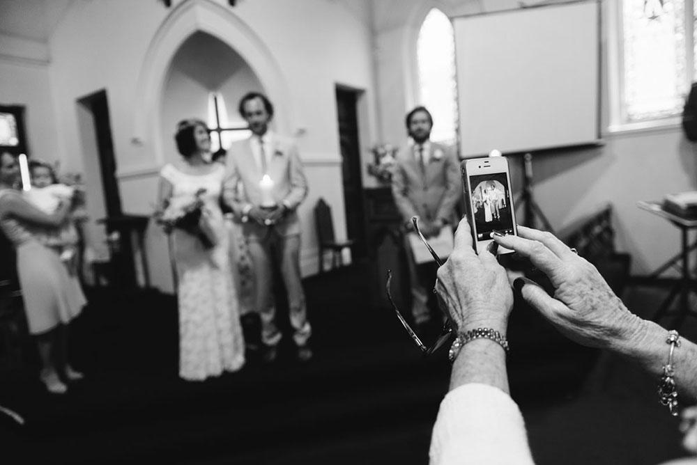 1311kerr211_wedding_devonport_hipster_ecclectic_dog_whisky_beautiful_fun_show_photobat_alan_moyle_couple_tasmania_victoria_melbourne.jpg
